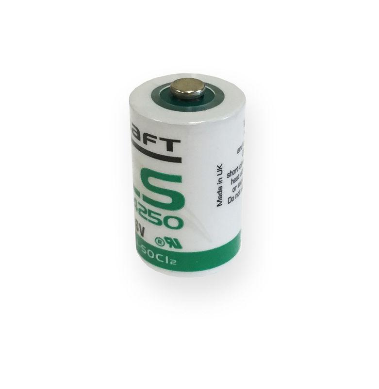 DogWatch® Battery 3.6v