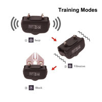 TrainerTec PTL-600 - Remote E-Collar
